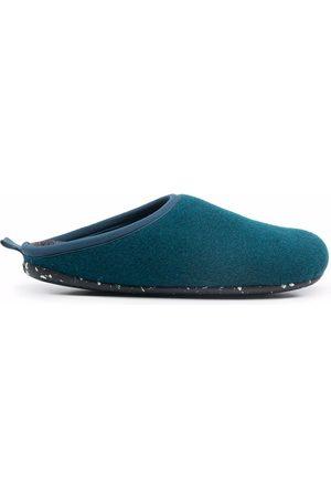 Camper Wabi knitted slippers