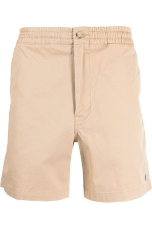 Polo Ralph Lauren Slim-fit chino shorts