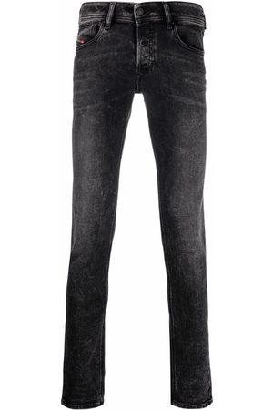 Diesel Sleenker-X skinny jeans