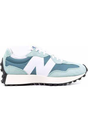 New Balance Women Sneakers - 327 sneakers