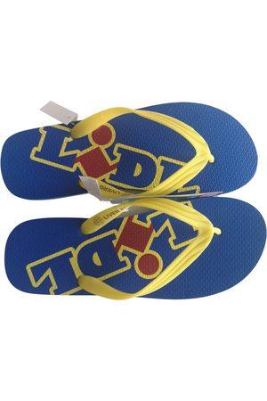 Lidl Sandals