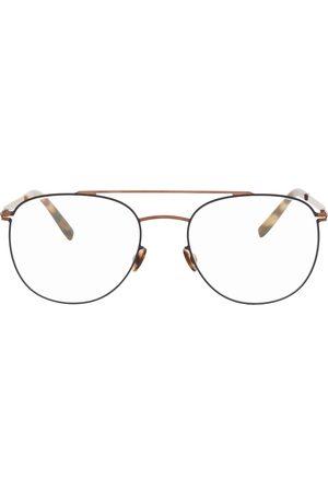 MYKITA Nilsson Glasses