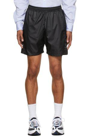 Palmes Men Shorts - Middle Shorts