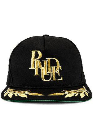 Rhude Podium Hat in
