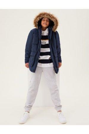 Boys Parkas - Stormwear™ Parka (6-16 Yrs)