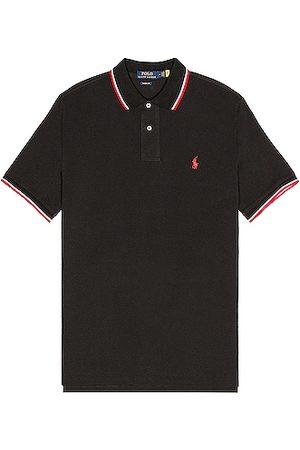 Polo Ralph Lauren Polo Shirt in