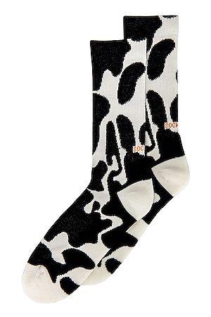 Socksss Saddle Ranch Socks