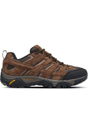 Merrell Men Outdoor Shoes - Men's Moab 2 Ventilator, Size: 14