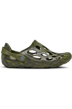 Merrell Men Sandals - Men's Hydro Moc, Size: 11