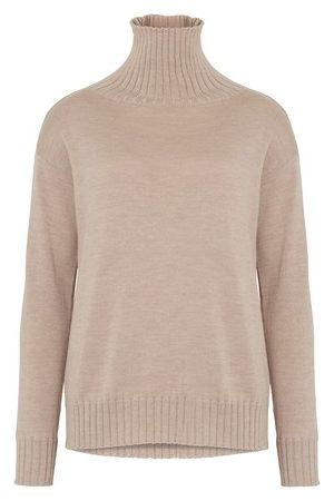 Max Mara Agadir sweater