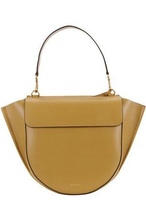 Wandler Women Purses - Hortensia Medium bag