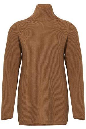 Max Mara Gimmy sweater