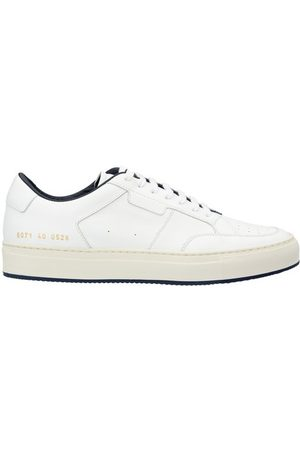COMMON PROJECTS Women Sneakers - Sneakers