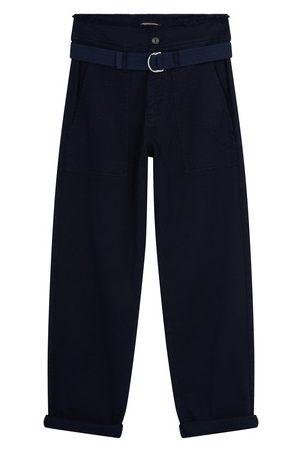 Vanessa Bruno Epagny trousers