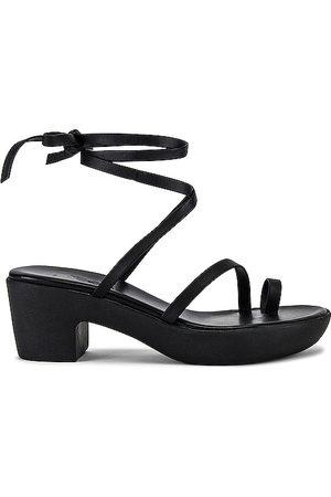 Ancient Greek Sandals Helen Comfort Clog in .
