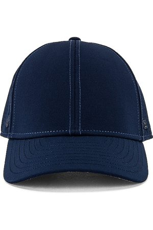 Meline A Game Hydro in Navy.