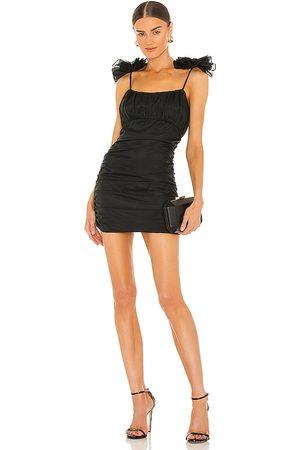 Lovers + Friends Moda Mini Dress in .