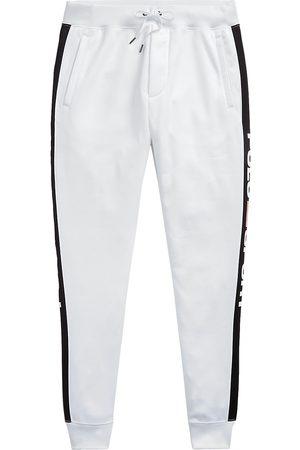 Polo Ralph Lauren Men Polo Shirts - Polo Sport Fleece Trackpants