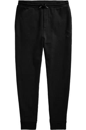 Ralph Lauren Men Sweatpants - Deco Jogger Sweatpants