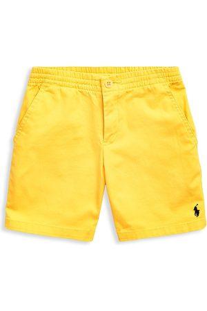 Polo Ralph Lauren Boys Shorts - Little Boy's & Boy's Polo Prepster Shorts