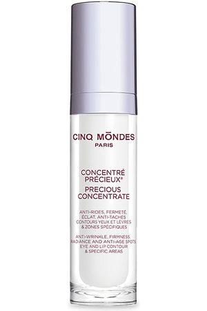 CINQ MONDES Precious Concentrate