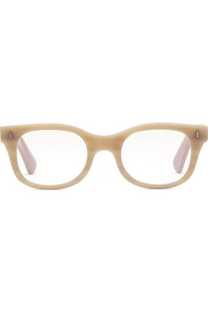 Caddis Women Square - Bixby 49MM Square Light Reading Glasses