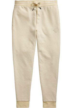 Ralph Lauren Deco Jogger Sweatpants