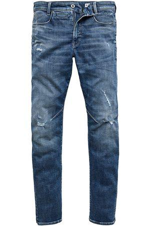 G-Star Men Slim - Staq 3D Slim-Fit Jeans