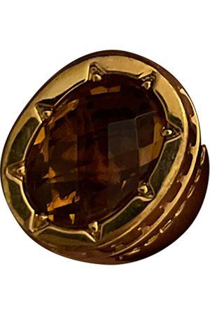 Rebecca Women Rings - Ring
