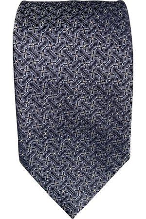 Brioni Men Neckties - Silk tie