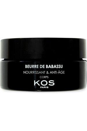 Kos Paris Beurre De Babassu Babassu Butter