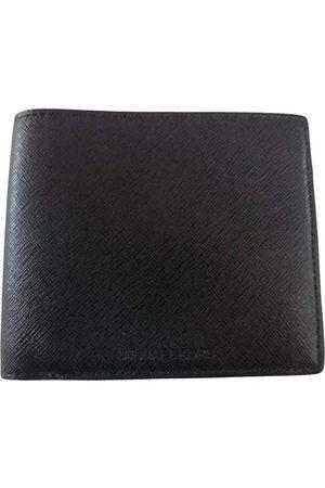 Michael Kors Leather small bag