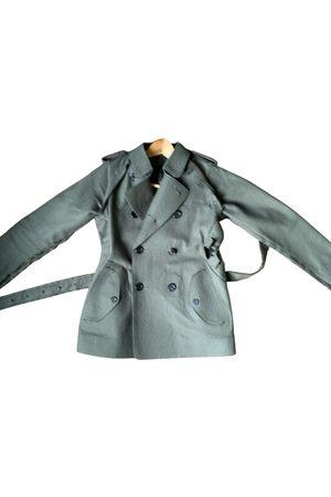 UNDERCOVER Trench coat
