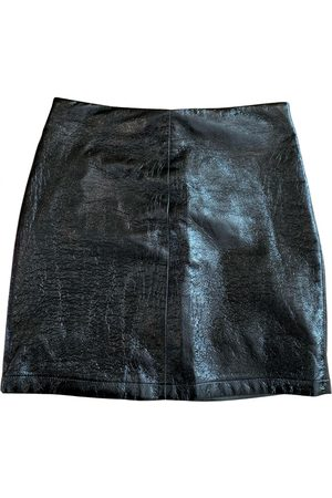 Bimba y Lola Women Mini Skirts - Mini skirt