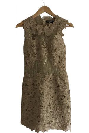 Forever Unique Lace mini dress