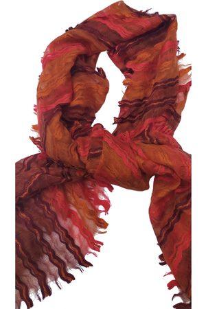 Missoni Women Scarves - Cashmere cheche