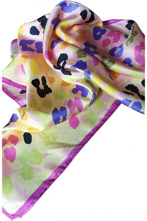 Missoni Silk neckerchief