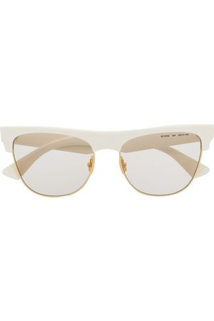 Bottega Veneta Eyewear Sunglasses - The Original 03 sunglasses