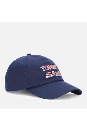 Tommy Hilfiger Women Caps - Women's Tjw Graphic Cap