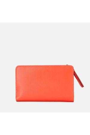 Radley Women Wallets - Women's All Aboard Medium Bifold Wallet