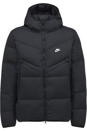 Nike City Series Windrunner Down Jacket