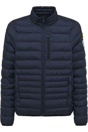 Ciesse Men Puffer Jackets - Range 3.0 Recycled Tech Puffer Jacket