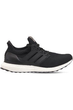 adidas Women Running - Ultraboost 4.0 Dna Running Sneakers