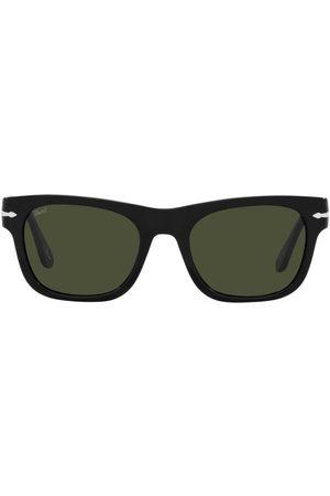 Persol Square - Square-frame sunglasses - Grey