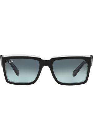 Ray-Ban Sunglasses - Inverness rectangle-frame sunglasses