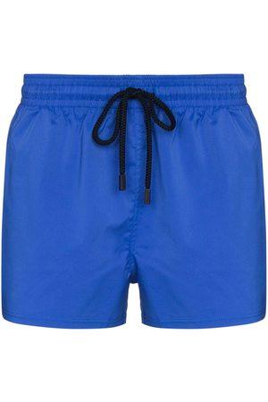 Vilebrequin Men Swim Shorts - Moorea swim shorts