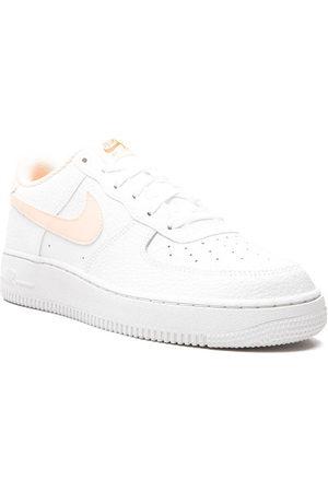 Nike Boys Sneakers - Air Force 1 GS sneakers