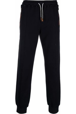 ELEVENTY Men Sweatpants - Drawstring track-pants