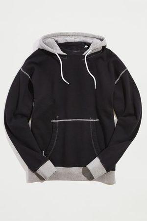 Standard Men Hoodies - Classic Hoodie Sweatshirt