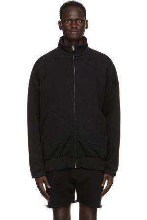 Les Tien Layer Jacket